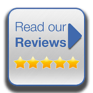 ComfortBilt - Read Our Reviews